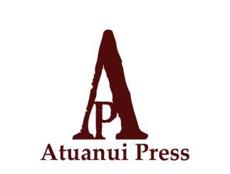 Atuanui Press